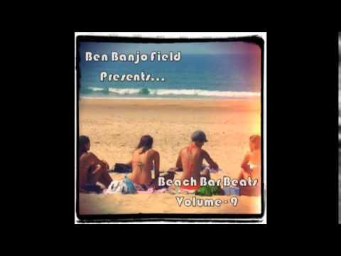 Beach Bar Beach - Volume 9