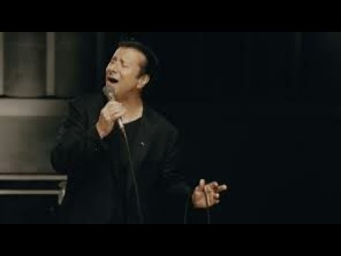 Something Is Fishy About Some Of These Steve Perry Interviews
