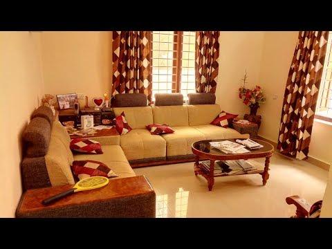 beautiful-house-for-sale-12.50-cent-plot-(5437sqft)-with-2600-sqft-5-bhk-#trendingvideo