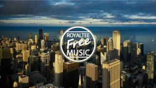 Phlex - Take Me Home Tonight [Royalty Free Music]
