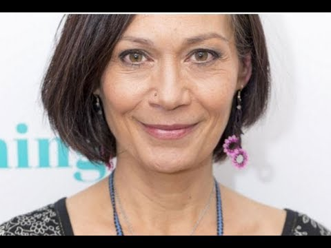 Former Emmerdale actress Leah Bracknell shares moving poem as she continues to battle lung cancer