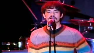 Los Bunkers & Claudio Parra - Mambo De Machaguay (El Sueño Existe 2003)
