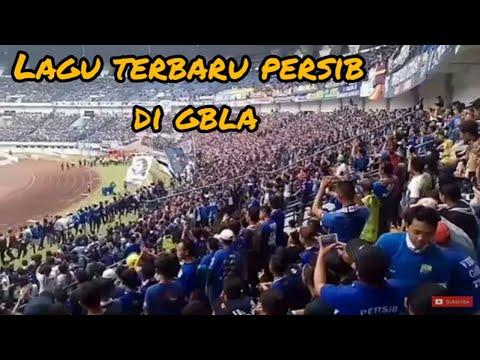 LAGU TERBARU PERSIB BANDUNG from YouTube · Duration:  2 minutes 16 seconds