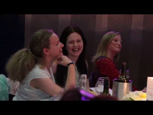 Surrey Choices Annual Achievers Awards Highlights