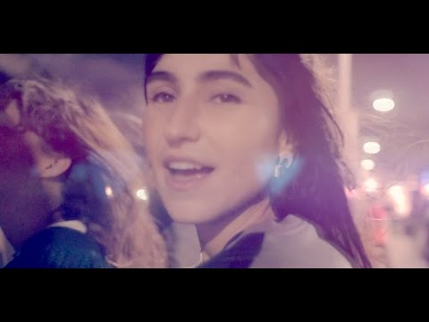 preview LALEH - Aldrig bli som förr from youtube