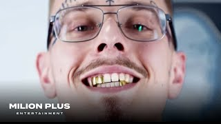 Yzomandias - Holly Molly feat. Lvcas Dope (official music video)
