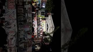 Ayu arsita Ditinggal rabi new rosita live mnganti ramayana