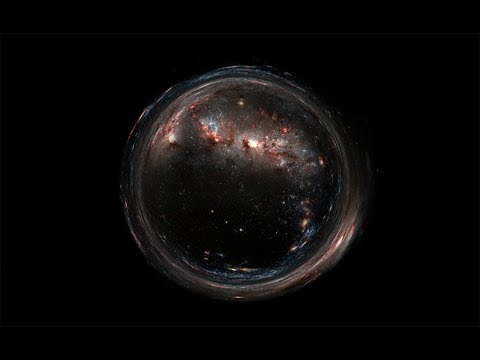 Grenzen des Universums - Neue spektakuläre Entdeckungen   Neue Planeten - Geheimnisse   Doku 2018 HD
