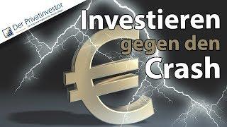 """Max Otte über Euro, Dollar, Schulden: """"Viele Länder werden der Finanzkrise nicht entgehen können!"""""""