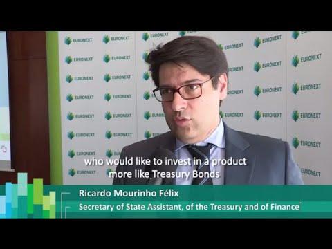 Successful debut of Portuguese Treasury Bonds dedicated to retail