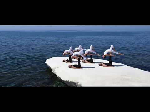 Cyprus News Digest 3rd November 2017