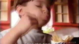 Spray N Wash | Television Commercial | 1999 thumbnail