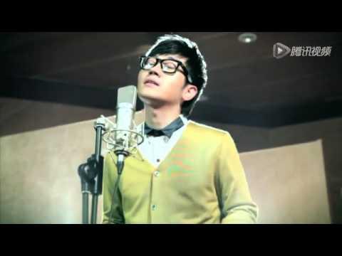 金志文 -《8年》MV