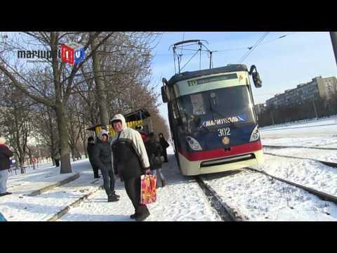 Лиссабон общественный транспорт: трамвай, метро, автобус