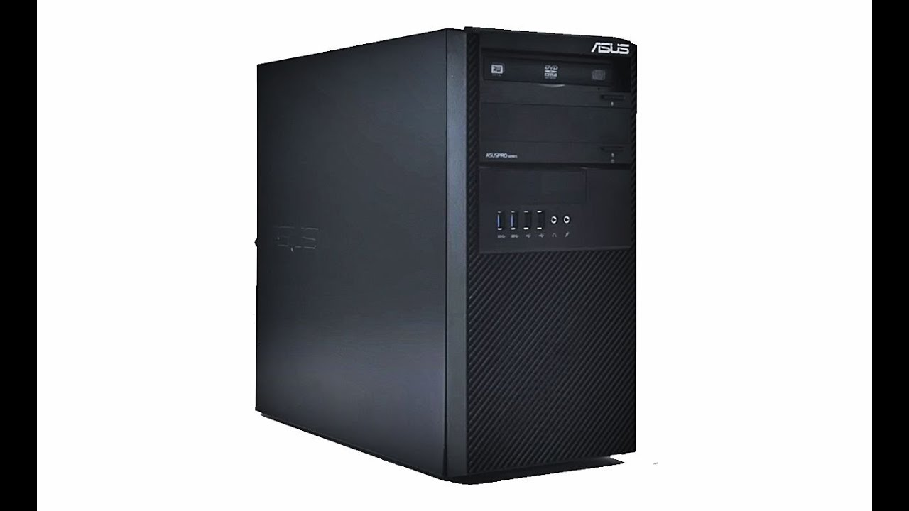 ASUS CM1831 DESKTOP PC DRIVER FOR WINDOWS 7