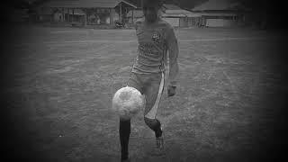 Download Video Skil pemain muda Fajar Baru FC .panca Jaya mesuji MP3 3GP MP4