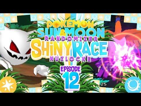 a-legendary-totem!!-omg!-pokemon-sun-and-moon-randomizer-shiny-race-nuzlocke-w/-mandjtv!-ep-12