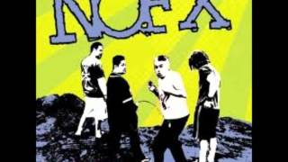 NOFX - Bath of Least Resistance