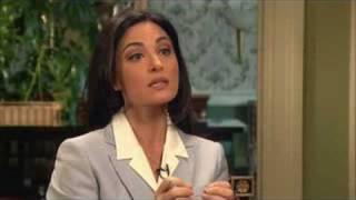 Talk To Jazeera - Hoshyar Zebari - 19 Jun 08 - Part 1