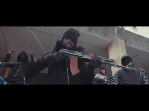 Youtube: Dadinho – La Cité Des Hommes – (Clip Officiel) Prod by French P