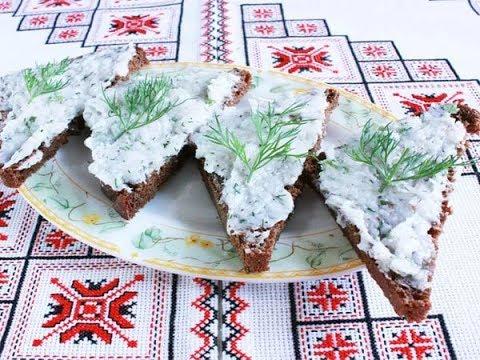 Тушёная капуста со свининой и копчёностями - эльзасский шукрут .