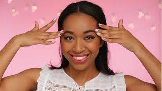 6 Common Eyebrow Struggles, Solved