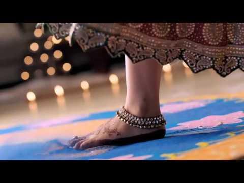 Download Woh Apna Sa - Coming Soon - ZEE TV USA