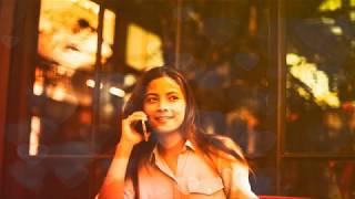 Lagu Ambon Terbaru 2019 - Par Ale Saja - Wow Romantis Banget ...