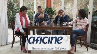 Las Ovejas de Mica TV  Vivir o Beber 22/05/2018