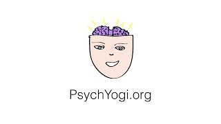 anterograde amnesia psych yogi s short psychological explanations