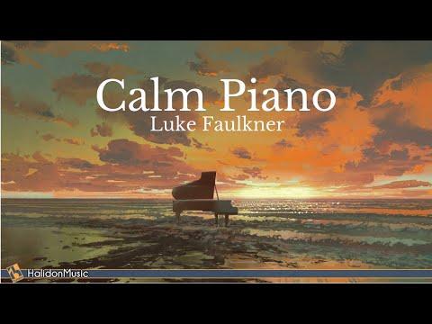 Piano Solo -