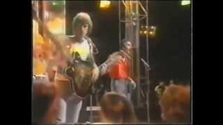 Startrax Club Disco - Bee Gees Medley