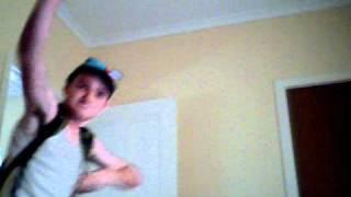 Video James Bettinotti being sick download MP3, 3GP, MP4, WEBM, AVI, FLV November 2017
