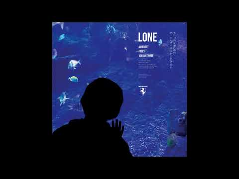 Lone - Temples Mp3
