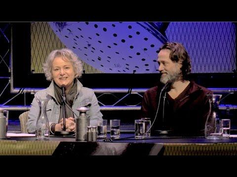 Politiek Café ZOUT: Hugo Borst, Lilian Marijnissen e.v.a.