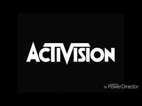 Activision / Sammy Industries Inc. / Yuke's / CRI Middleware