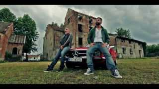 Struka - Ovde pored mene ft. Ikac (OFFICIAL VIDEO)