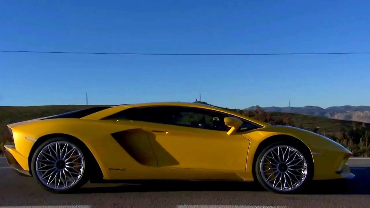 THE REAL STORY BEHIND LAMBORGINI CARS||THE UNTOLD STORY OF LAMBORGHINI