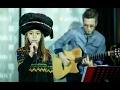 Jamiroquai Corner Of The Earth Acoustic Cover By Albena Pavlova mp3