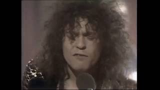 Marc Bolan & T. Rex - Jeepster (1972)