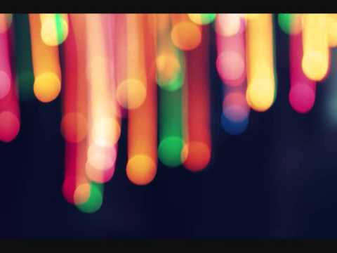 Pretty Lights - Regulators mp3