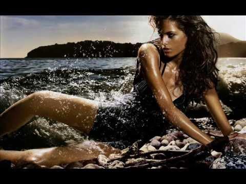 Порно фото зрелых женщин, секс русских женщин, фото голых