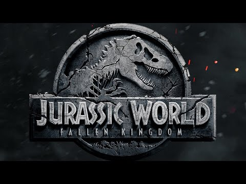 Jurrasic World Movie Review At Grand Lake Theater Oakland