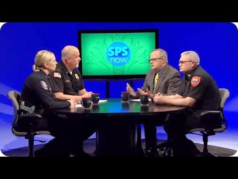 SPS Now for April 26, 2018