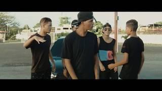 Profeta - Falsa Amistad - ( Video Oficial )