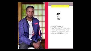 Ntacyo Nzatinya by Sam ft Job Batatu Fine Prod 2019 Prod Brighton P