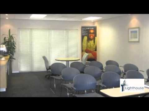 148 m2 Office For Sale in Newport Avenue, Durban North 4051, South Africa for ZAR 2,300,000...