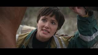 Risco Total (Legendado) - Trailer thumbnail