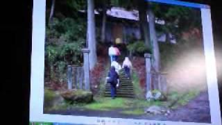 田川の宝探し報告3