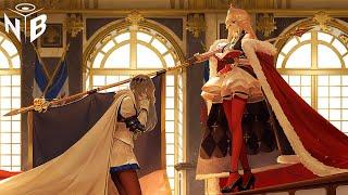 Egzod, Maestro Chives - Royalty (ft. Neoni)